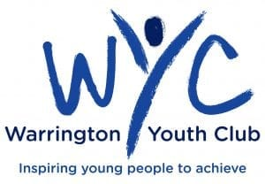 WYC-Logo-Inspiring-young-people-to-achive
