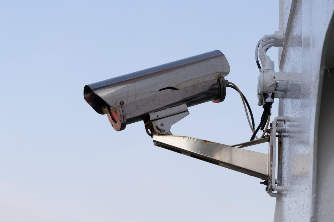 Burglar Alarms Euxton